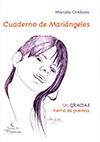 Cuaderno de Mariángeles de Marcela Orellana