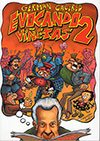 Evocando Viñetas 2 - Germán Cáceres