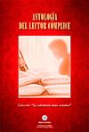 Antología del lector cómplice - La sabiduría tiene nombre - Enigma Editores