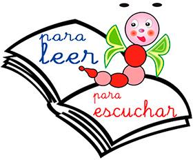 Cuentos para leer o Audiocuentos Infantiles