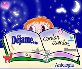 Descargar Libros  en PDF Gratis Libros de cuentos, información y poesía infantil