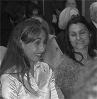 Silvia Lauriente - Maria Fernanda Macimiani