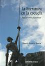 La literatur - Marcelo Bianchi Bustos