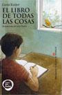 El libro de todas las cosas - Guus Kuijer