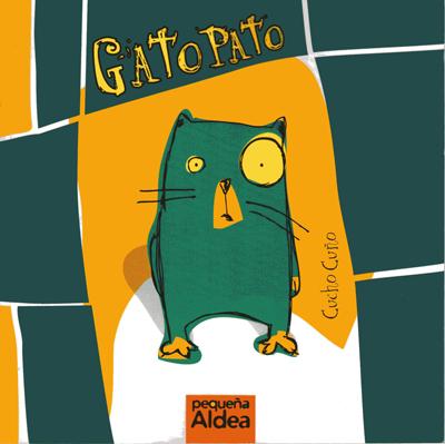 libros para ninos con autor