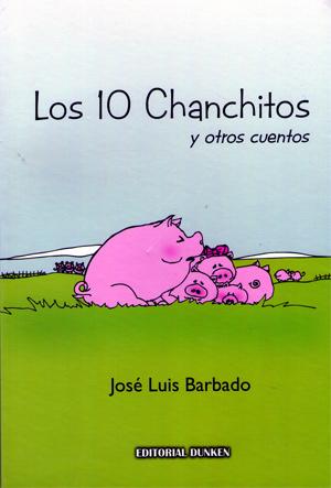 libros infantiles autores