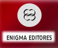 editorial publicar libro ebook gratis
