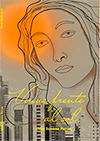 Venus frente al sol cuentos - Lidia Susana Panza