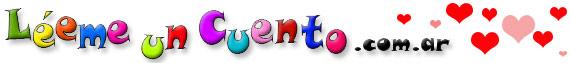 Léeme un Cuento Web Boletín y Radio Promoción de lectura y LIJ